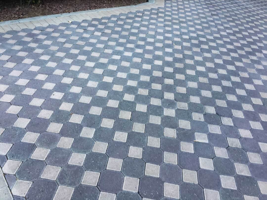 paver-enhancement-and-sealing