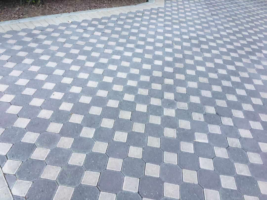 las vegas patio paver installers